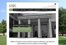 Gelpi Law Firm